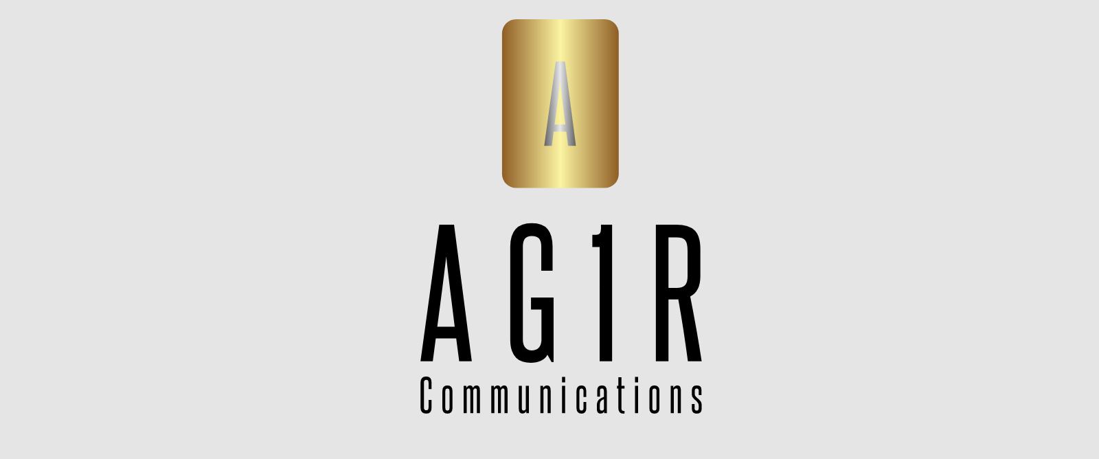AG1R Communications